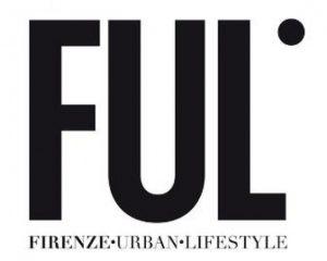 cropped-logo_ful8.jpg