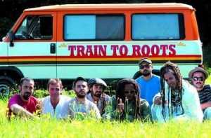 16925557_one-step-records-con-train-to-roots-0