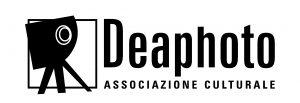 DEAPHOTOlogobig
