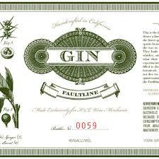 gin 9