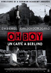 oh-boy-la-locandina-italiana-del-film-288175