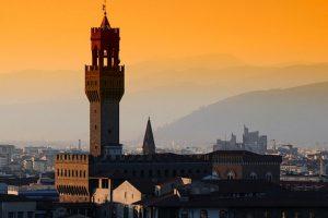 torre-d-arnolfo
