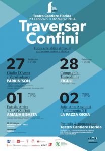 traversarconfini1