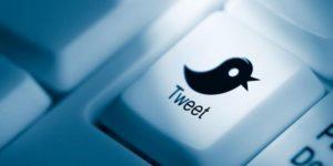 tweetfirenze1