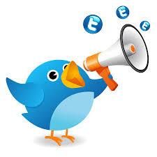 tweetfirenze2