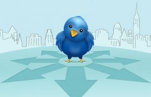 tweetfirenze3