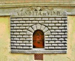 Buchette vino Firenze 2
