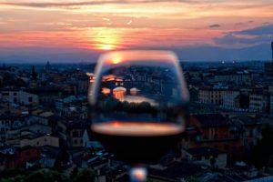 Buchette vino Firenze 3