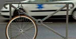Ladri-di-biciclette 2