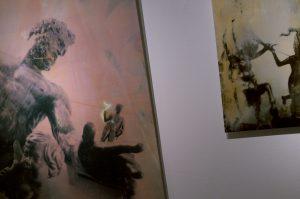 Andrea Guastavino - Aria art gallery  (cl) 004