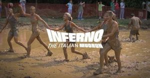 Inferno Run2