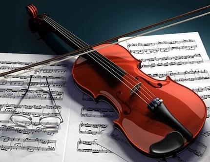 Concerto Intercultura