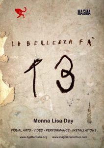 Bellezzafa 13