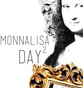 MonnalisaDay1