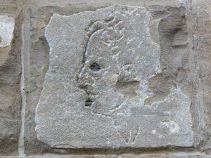 Volto-misterioso-scolpito-da-Michelangelo