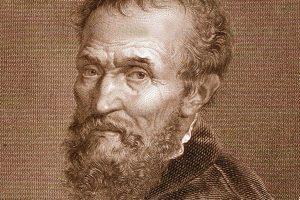 Volto-misterioso-scolpito-da-Michelangelo3