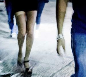 a_caccia_prostitute