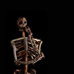 moradi_scheletro