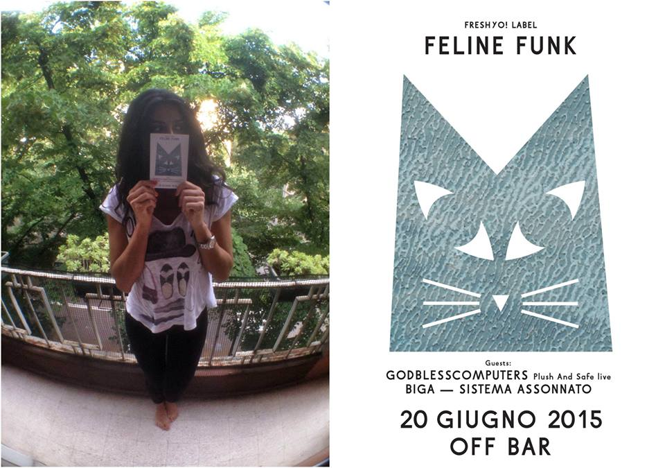 feline_funk_girl