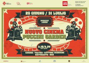 nuovo_cinema_puccini