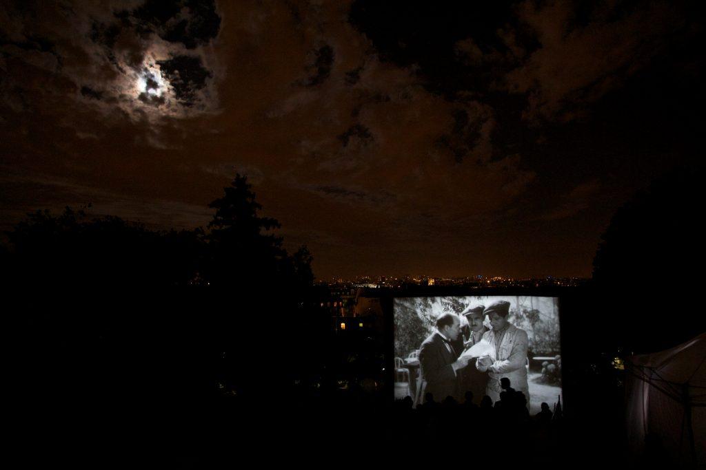 open_air_cinema