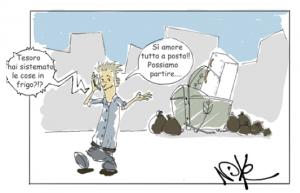 vignetta_spreco