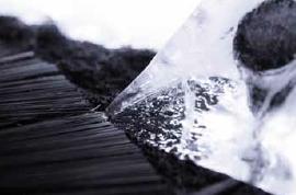 ghiaccio_4