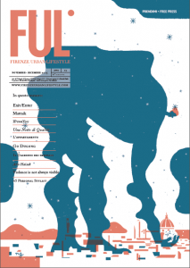 cover-ful_18