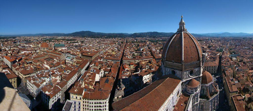 Toscana_Firenze1_tango7174