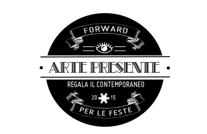 arte_presente