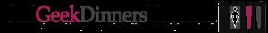 ggd_logo