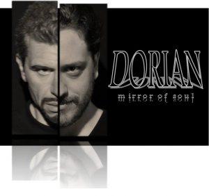 dorian 2