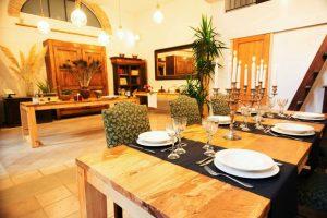 food studio firenze - Cerca con Google.pdf