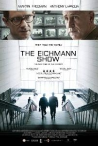 the-eichmann-show
