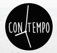 logo_con_tempo_small