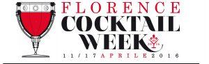 Florence Coktail Week