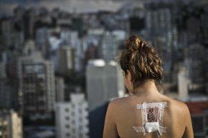 Ourlimbo by Natalie Naccache 4