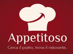 appeti-logo