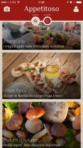 appetitoso_2