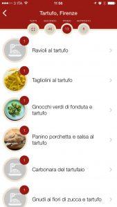 appetitoso_4