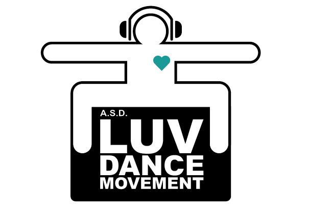 luv_logo