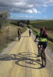 viaggiare_bici_2