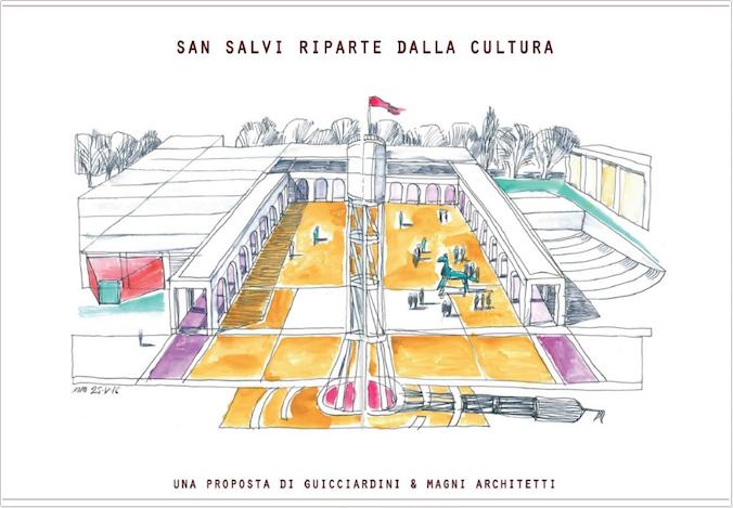 san_salvi