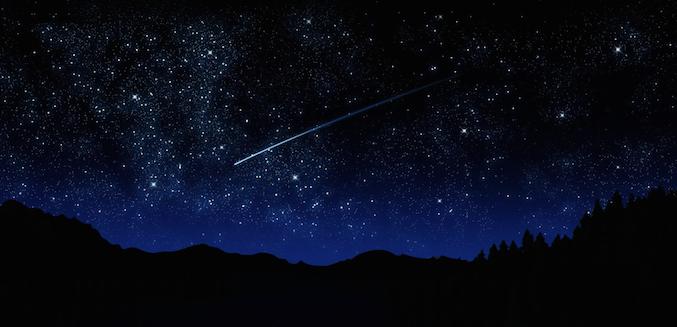 stelle-cadenti-2