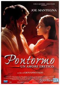 1416435851_pontormo-un-amore-eretico-streaming