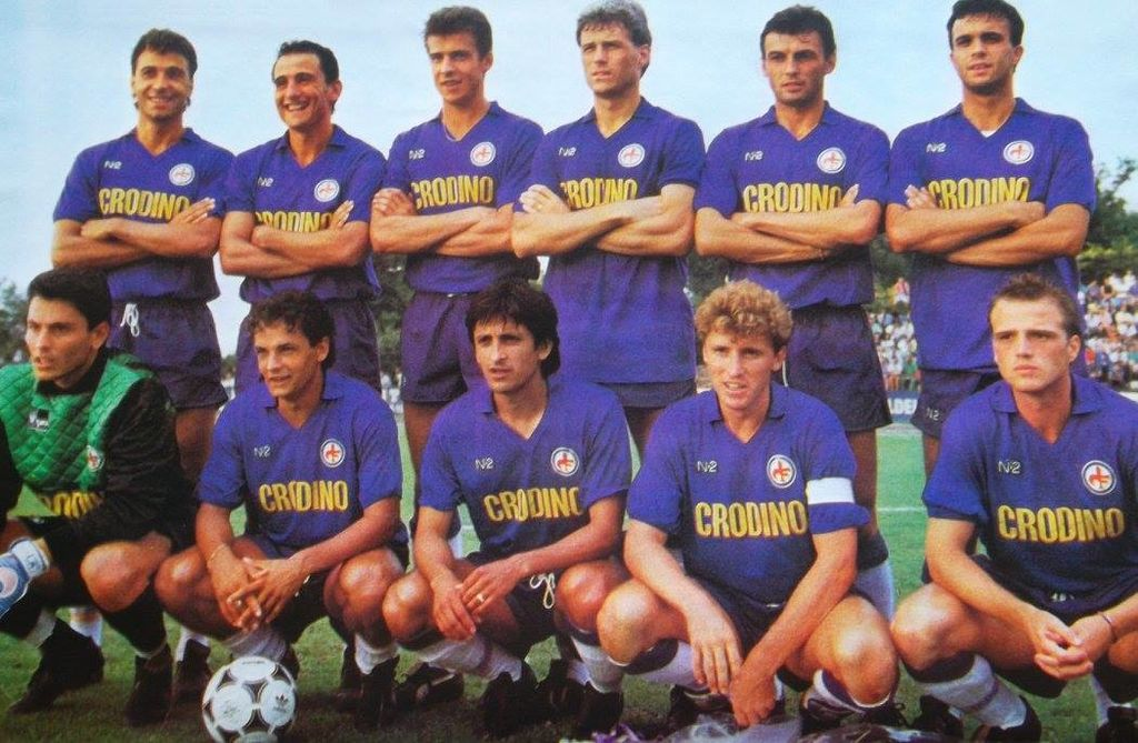 associazione_calcio_fiorentina_1987-88