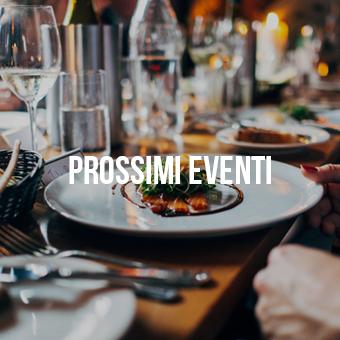 eventi_prossimieventi
