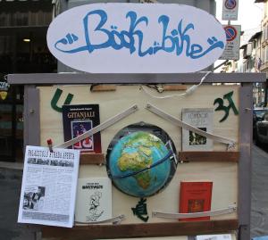 bookbike_2