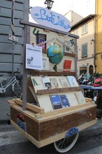 bookbike_4