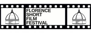 firenze-short-film